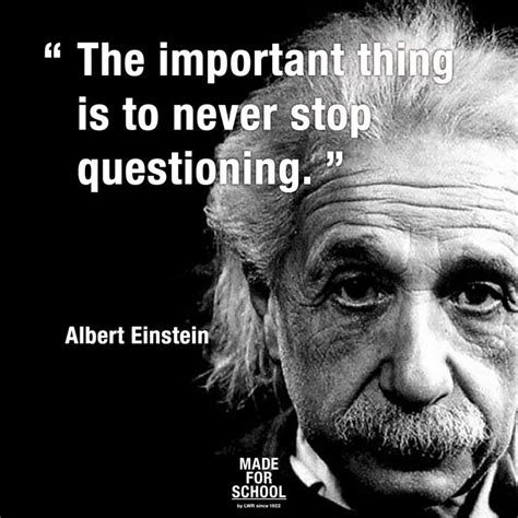 albert einstein biography sparknotes 25 best quotes in life on pinterest motivational quotes