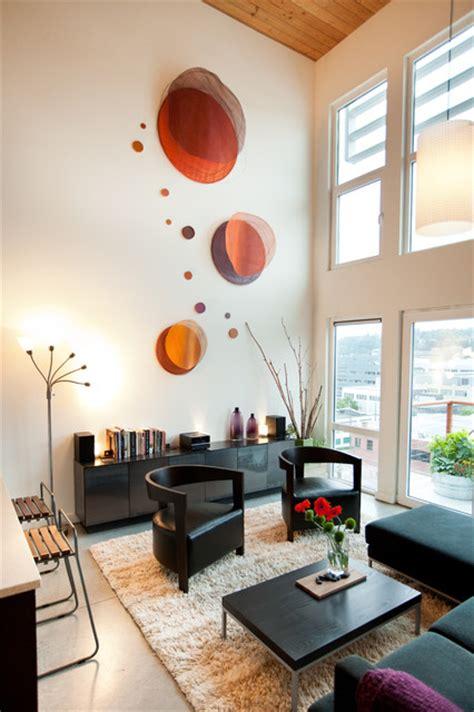 gorgeous home decor ideas  unique wall art pieces