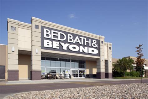 bed bath and beyond ceo ronn torossian news and updates from ceo of 5wpr