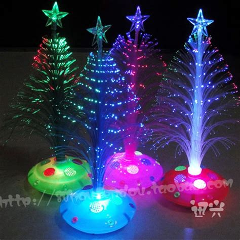 20 curated fiber optic christmas trees ideas by taoski