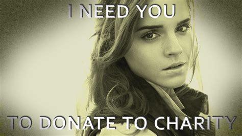 Emma Watson Meme - emma watson know your meme