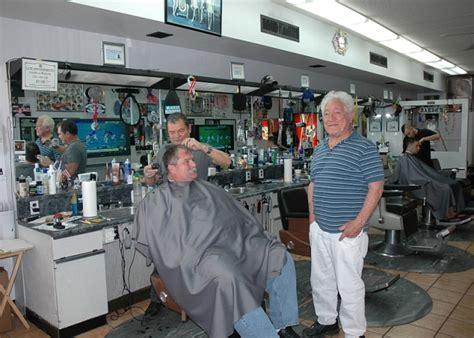 haircut deals tempe nash s valley fair barber shop coupons tempe az 85282