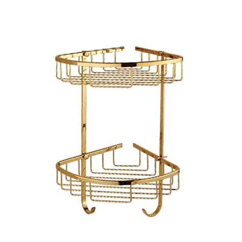 gold towel rack mancel bath hardware sets brass towel rack shelf gold bathroom accessories bath shelf towel bar