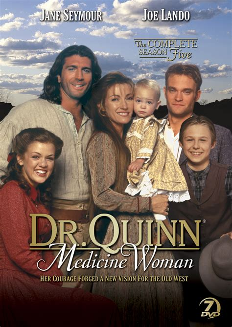dr quinn hairstyles dr quinn hairstyles 17 best images about westerns on