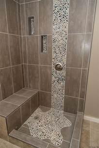 renovating bathrooms ideas for gorgeous small bathroom renovation