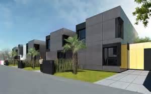 la crossbox de cg architectes maison conteneur