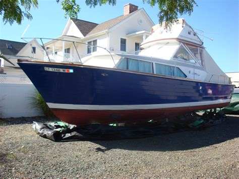 skiff engine chris craft sea skiff photo 2122421235