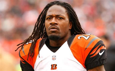 Adam Pacman Jones Criminal Record Pacman Jones Arrested For Eye Gauging A Secury Guard Spitting On A And