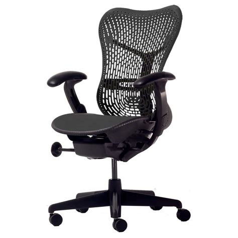 Chair Mat Office Depot by Office Depot Chair Warranty Home Design Ideas