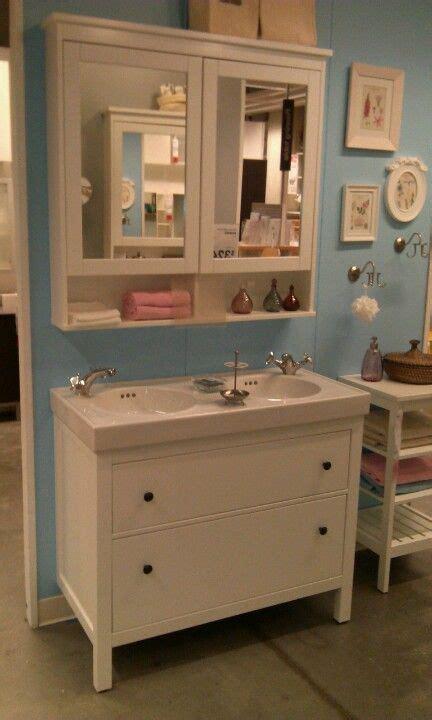 Hemnes Bad by Best 25 Ikea Bathroom Sinks Ideas On Bathroom