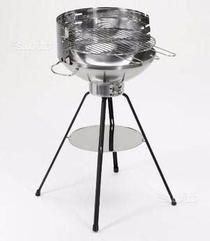 vasi venini usati vasi venini doppio regalo posot class