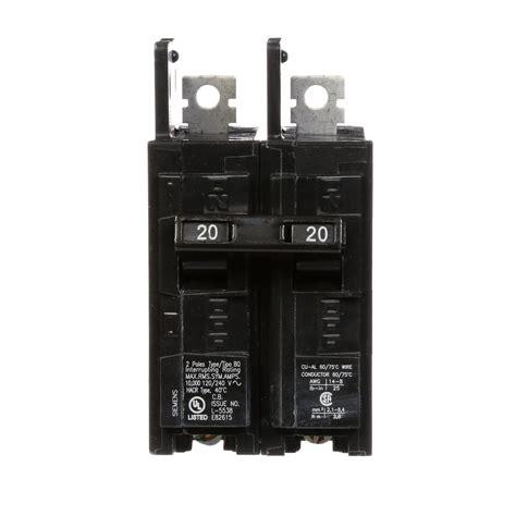 ge gfi breaker wiring diagram gfi socket wiring wiring