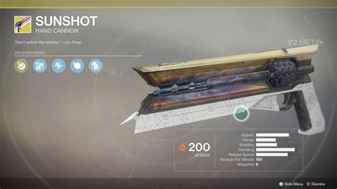 highest light in destiny 2 fastest time to kill crucible weapons in destiny 2 tank