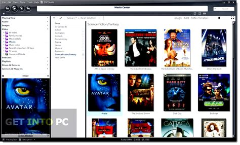 themes center download free download themes for windows xp 32 bit skymini