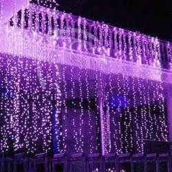 purple outdoor lights popular light purple background from china best selling