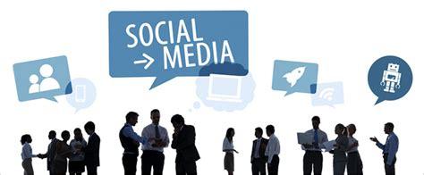 design love fest social media workshop the impact of social media on online training infographic
