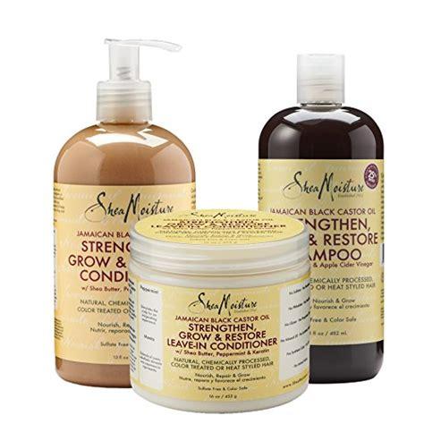castor oil for straight hair desertcart