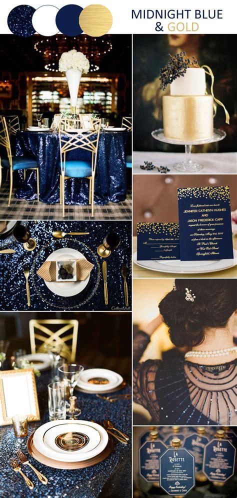 ten prettiest shades of blue for 2017 wedding color ideas elegantweddinginvites
