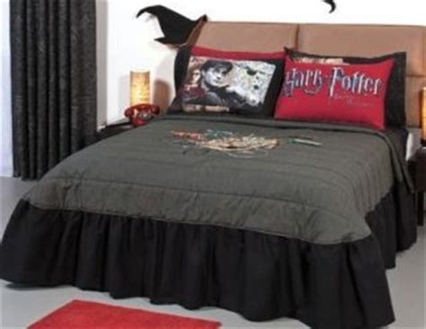 harry potter comforter twin harry potter weasley twins quotes on popscreen