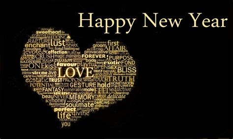 2016 beautiful new year images wallpapers pictures