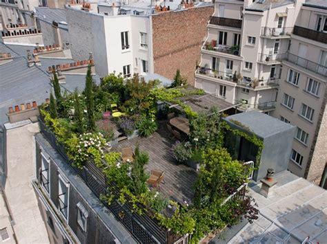 Garten Sichtschutz Pflanzen 574 by Pin Marcel Yeoh Auf Gardens Dachterrasse