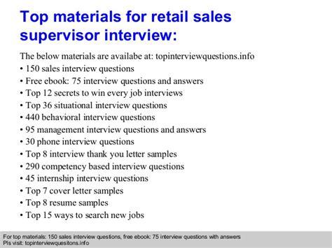 job interview tips interview tips pinterest job interviews