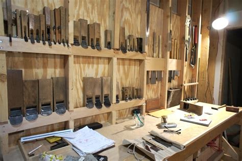woodwork high  woodworking tools  plans