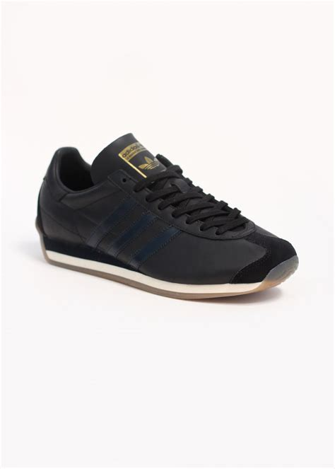 adidas ua adidas originals x united arrows x united arrows country