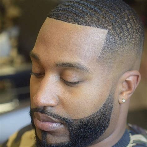 textured buzz 25 classy afro taper haircuts keeping it simple and fresh