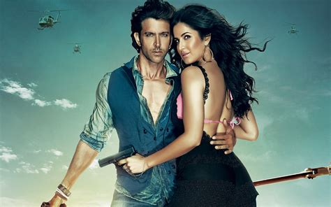 Film India Bang Bang | bang bang 2014 movie wallpapers hd wallpapers id 13828