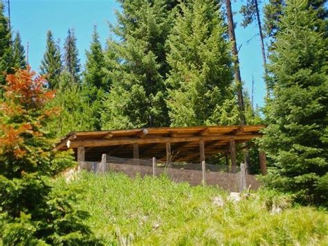 Create Floor Plan For House out buildings wilderness property elk city idaho