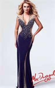 Mac duggal 82019m dress missesdressy com