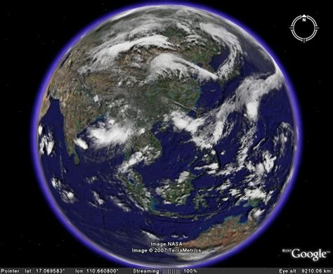 earth live map earth visualizationgoogle earth weather real time