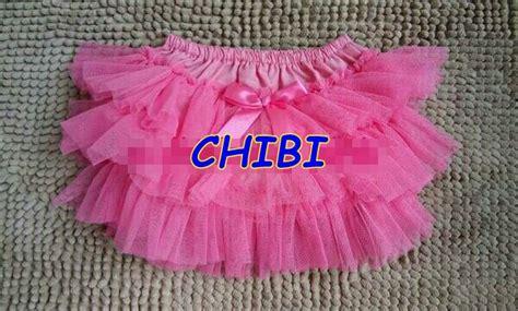 Purple Bandana Bayi jual rok tutu bayi perempuan baby skirt free gratis bandana chibibaby