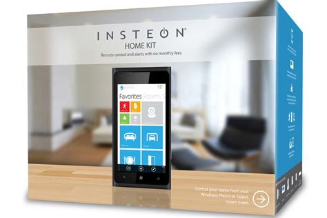microsoft s home automation deal more proof it s a whole