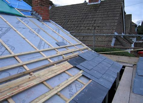 Add Dormer To Roof Re Roofing And Adding A Dormer Window Stay Roofing