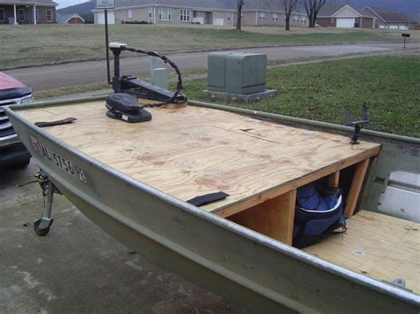 jon boat or bass boat 37 best images about boat mods on pinterest jon boat