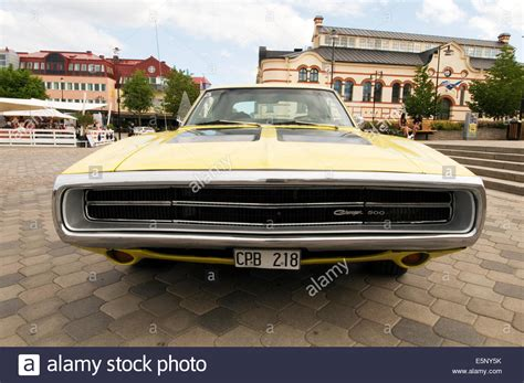 1970 s dodge cars dodge charger 1970 car classic cars american