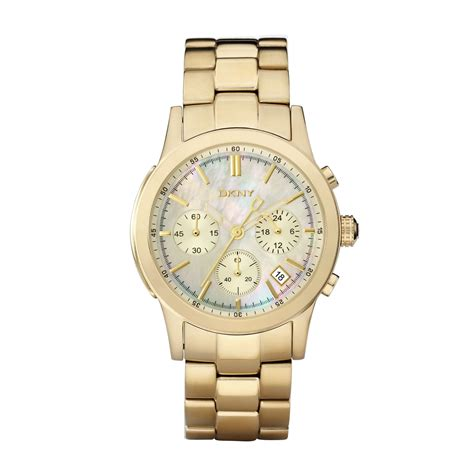 dkny gold review compare prices buy