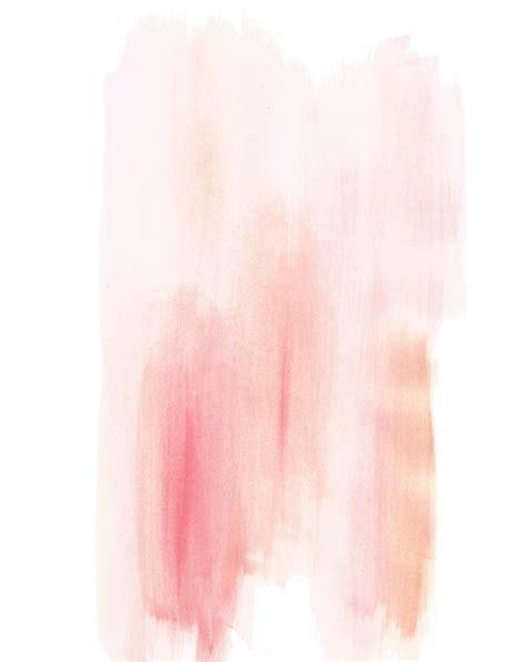 Black Dimension Water Base Color Glazing orangey pink watercolor background printables burgfr 228 ulein abschlussfeier und