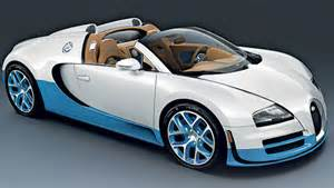 Price Of Bugatti Veyron In Rupees More Indians Than Before Are Splurging On Their
