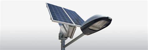 illuminazione pubblica a led costi illuminazione a led soluzioni energetiche eusolar ticino
