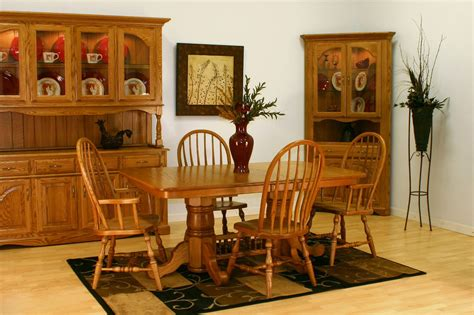dining room furniture stores wood furniture store at the galleria
