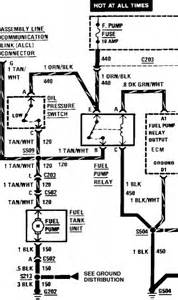 84 fiero fuse box diagram 84 get free image about wiring diagram