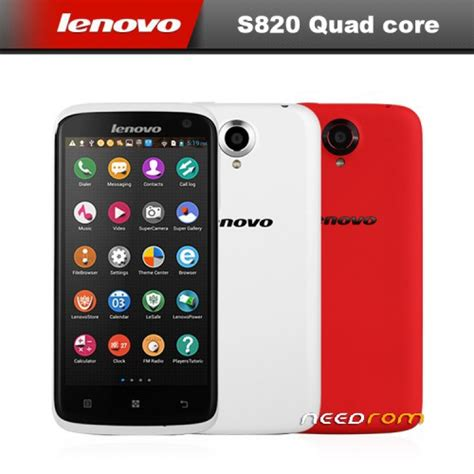download themes lenovo s820 rom lenovo s820 official add the 03 31 2017 on needrom