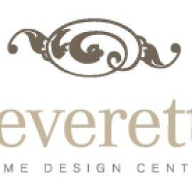 leverette home design center reviews leverette home design center home improvement repair
