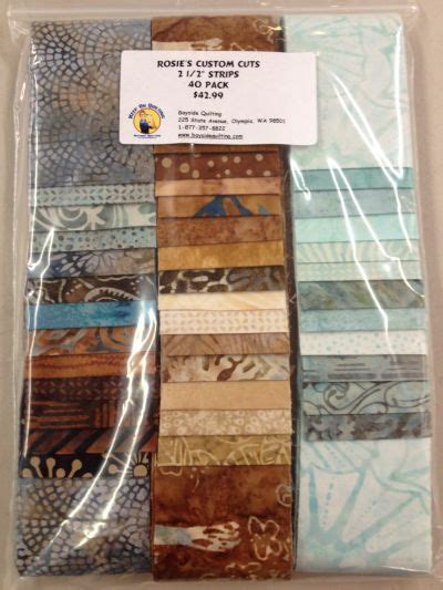 Bayside Quilting by 17 Best Images About Quilts On Quilt