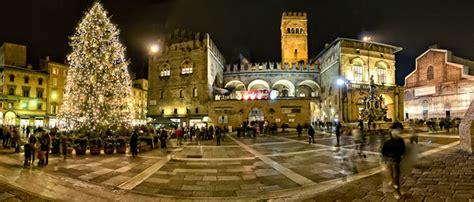 Shopping Meridiana Calendar Verona Napoli Webcalendario Dell 8 Dicembre