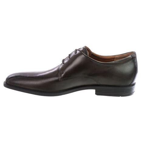 bike toe shoes ecco edinburgh bike toe shoes for 9441f save 55