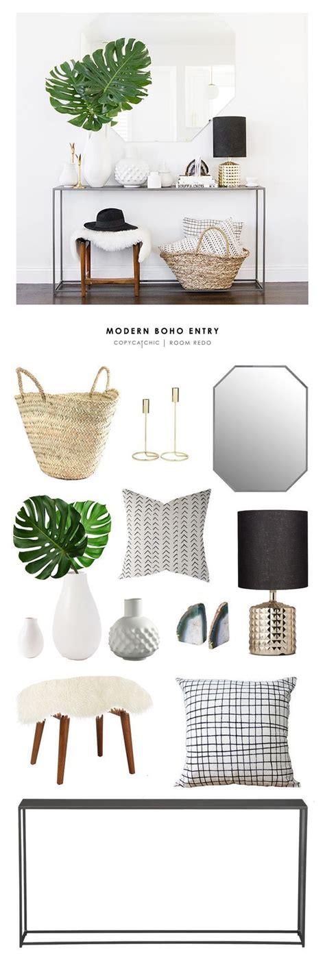 home decor online shopping australia 570 best images about kmart australia style on pinterest